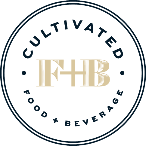 Logo Cultivated Fb